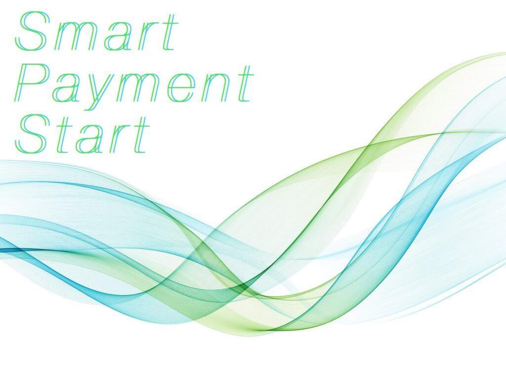 決済方法に「クレジットカード決済」及び「アプリ決済」を導入