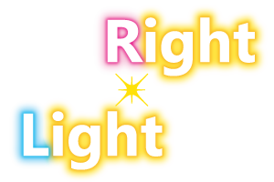 車検オプション6 ライトライト